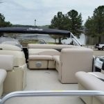Recreational Boat Rentals on Falls Lake in North Carolina