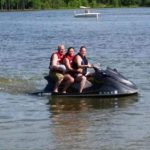 Jet Ski Rentals in North Carolina