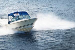 Rent a Boat in North Carolina