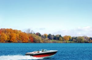 Raleigh Boat Rental in North Carolina