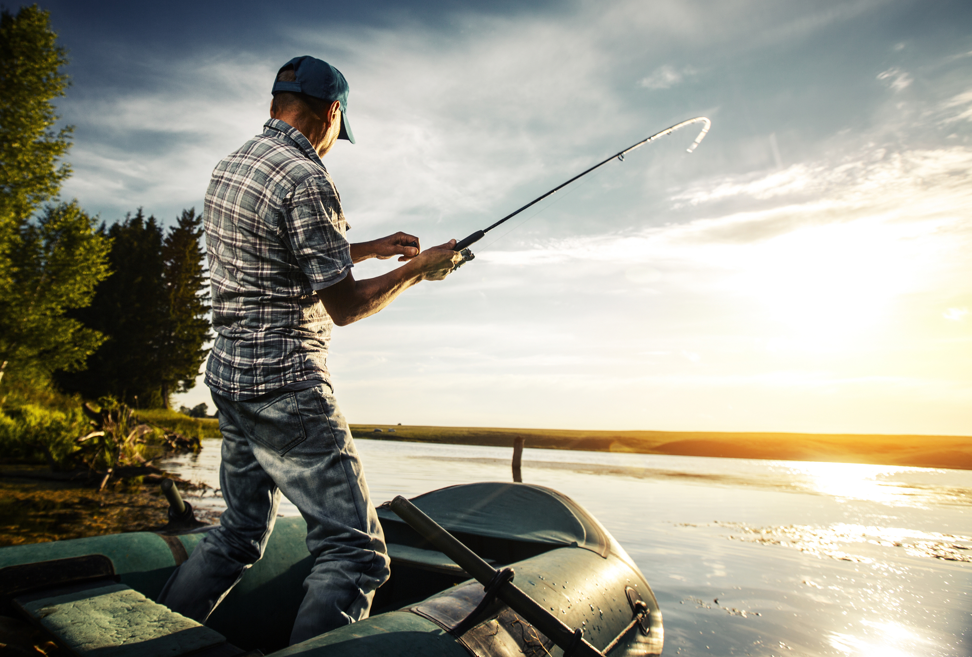 картинки на аву рыбалка бюджетная